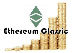 Ethereum-classic-moneda